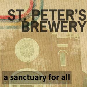 www.stpetersbrewery.info